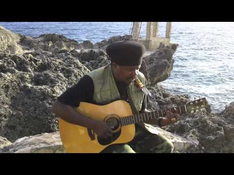 Luciano - Your World And Mine (Acoustic)