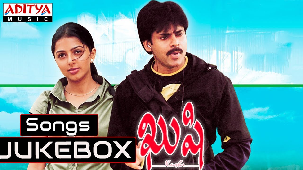 Wirally com | Everything Telugu