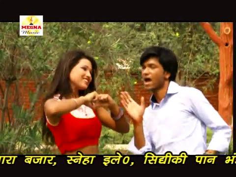 bhojpuri-hot-item-song---hath-laga-ke-|-poonam-pandey-hot-song-|-full-video