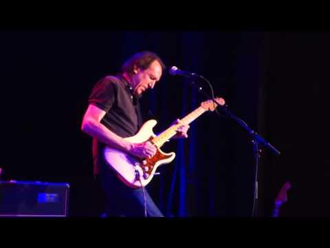 Tune 6 -  Michael Landau Band - Sweetwater 020916