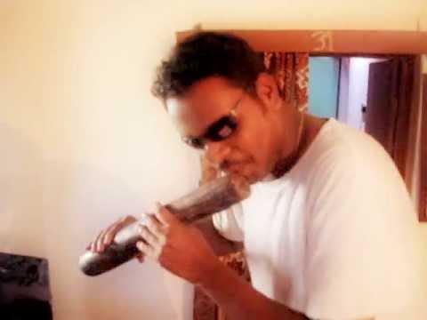 Pournami flute by Nagaraj and Vasu