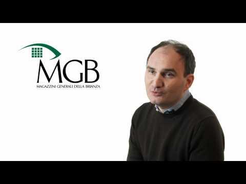 Bonded Warehouses - Vat Warehousing Italy - Magazzini Generali della Brianza