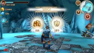 Beast Quest Lets Play 8 Kampf gegen Nanook