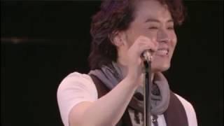 Part2 - 62> 100 Stories 〜 EPILOGUE 〜 BEYOND THE LIMIT. RYUICHI K...