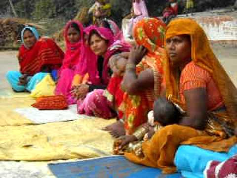 the indian laying essay Below is an essay on lively indian street market from anti essays, your source for research papers  it was like an erupting volcano that never lay dormant.