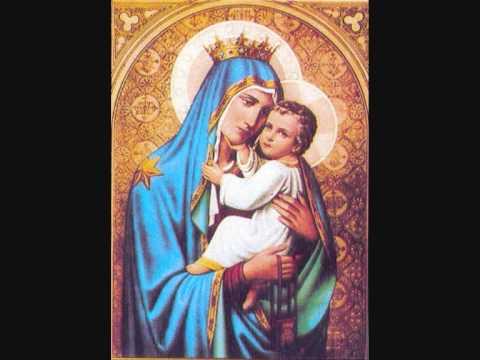Canti religiosi(Il Canto Del Mare;Marco Frisina coro giovani verso Assisi)