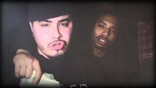 BORDER MUSIC GROUP FREEZE OFFICIAL VIDEO
