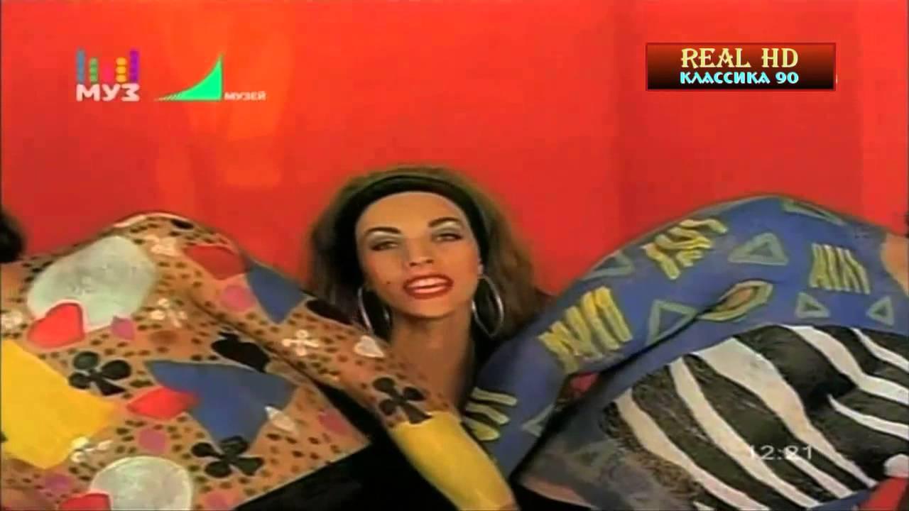 Наталья ветлицкая все клипы | смотреть клипы наталья ветлицкая.