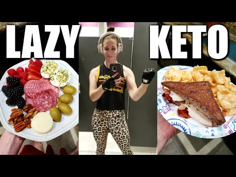 lazy-keto!-what-i-eat-in-a-day-|-best-day-of-2020?|-nicole-burgess