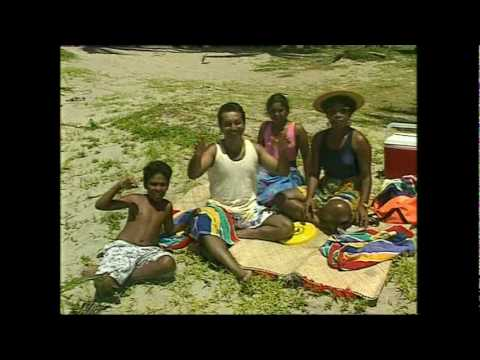 Courts Fiji three wishes.wmv