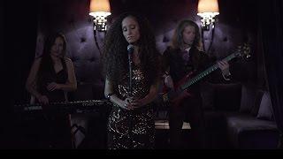 Wicked Games - Coolanova Galaband - Dinnerband - Lounge-Band