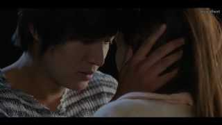 Video Rooftop Kiss Scene (C.H. Lee Min Ho) download MP3, 3GP, MP4, WEBM, AVI, FLV Januari 2018