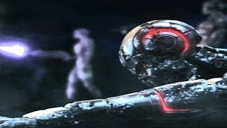 Download Video Terminator 3: Rise of the Machines - Walkthrough Part 7 - Hollywood MP3 3GP MP4