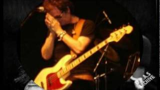 "glenn hugues burning live japan ""OWED TO G"""