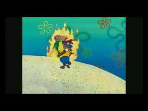 [最新] i can explain spongebob 699499-Uh i can explain spongebob
