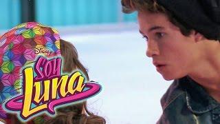 Was bisher geschah... SOY LUNA Woche 4 | Disney Channel