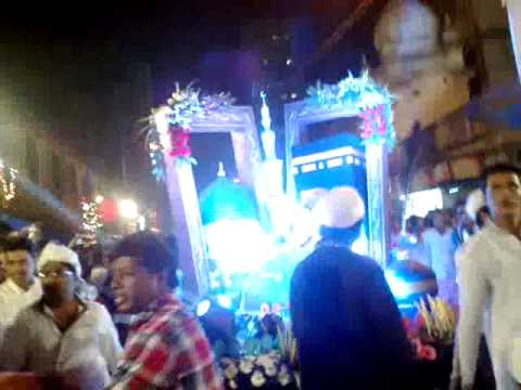 essay on celebration of eid-e-milad-un-nabi Our festivals calendar is provided by the shap working party eid milad un nabi speech in urdu & english (12 rabiul awwal speech) - jashne eid essay on celebration of.