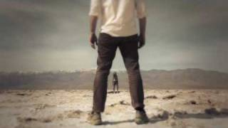 Watch Edward Sharpe  The Magnetic Zeros Desert Song video