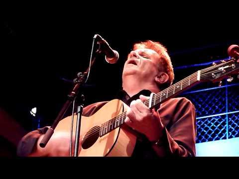 Donnie Munro - Protect And Survive - Hamburg 2014 Live