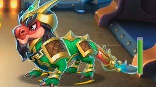 Легенды дракономании \ Dragon Mania Legends -  dragon mania legends hack
