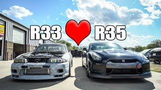 my-two-gt-rs-meet-for-the-first-time