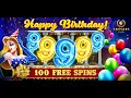 Free Casino Slot Games With Bonus Rounds Free Slots For ...
