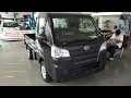 In Depth Tour Daihatsu Hi-Max