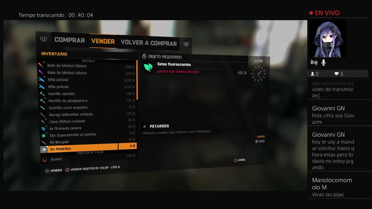 Vistoso Reanudar Carrera En Vivo Regalo - Ejemplo De Colección De ...