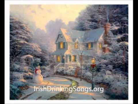 Download It's beginning to look a lot like Christmas. Bing Crosby