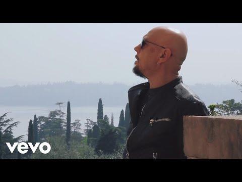 Enrico Ruggeri - Il volo su Vienna