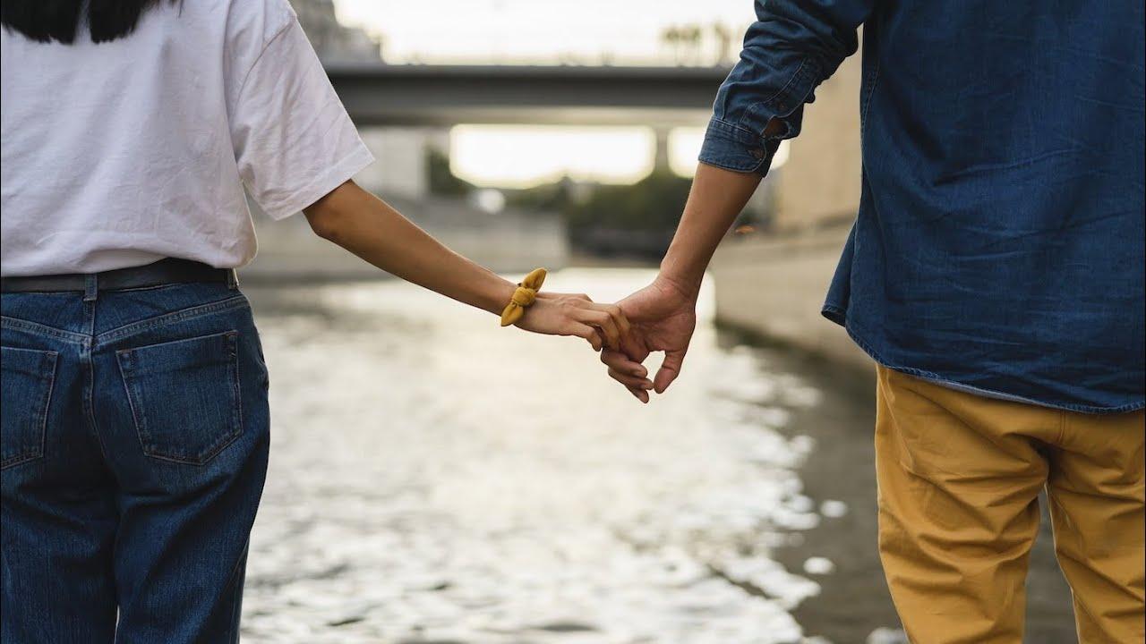 yang Membuat Pria Merasa Tidak Aman dalam Sebuah Hubungan