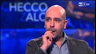 Checco Zalone Quo Vado Streaming