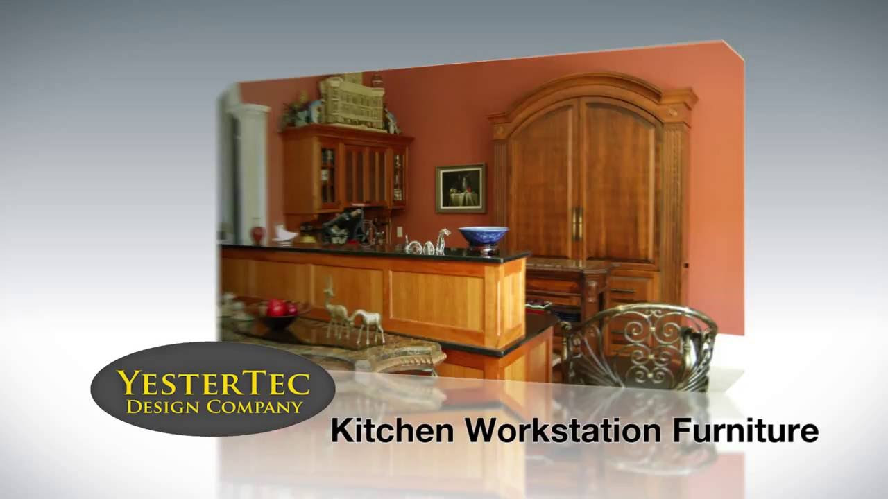 yestertec kitchen works compact kitchens bethlehem pa. beautiful ideas. Home Design Ideas