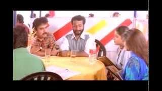 Aniyathipravu comedy diealoge (HQ)