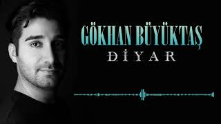 Gökhan Büyüktaş - Royem [ Diyar © 2019 İber Prodüksiyon ] Resimi