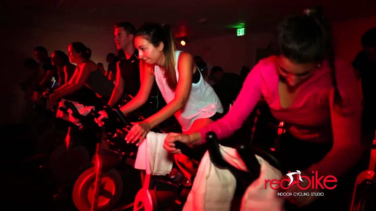 Red Bike Brickell - Bike And Service