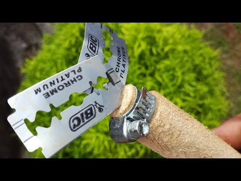 Awesome New DIY Tool Idea 🔧