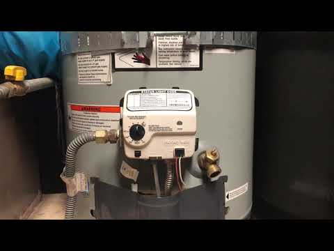 Munchkin Boiler Troubleshooting F09 - Today Manual Guide Trends Sample •