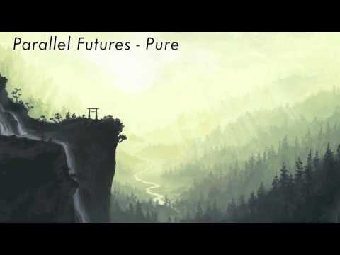 Parallel Futures - Pure