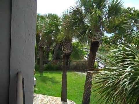 Siesta Del Mar Condominium in Cape Canaveral, FL   Andy Barclay - REMAX Elite