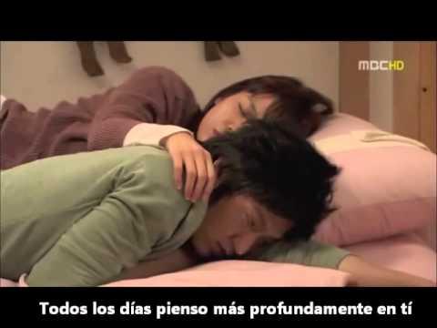 Making Love. Sub Español. 4 Minute....