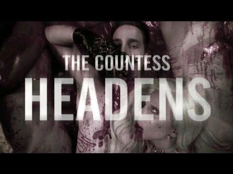 the countess | headens