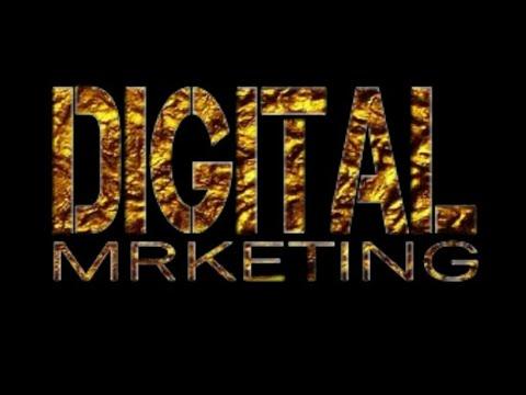 Digital Marketing!!what is digital marketing? Details of digital marketing