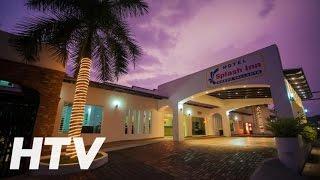 Hotel Splash Inn Nuevo Vallarta en Nuevo Vallarta