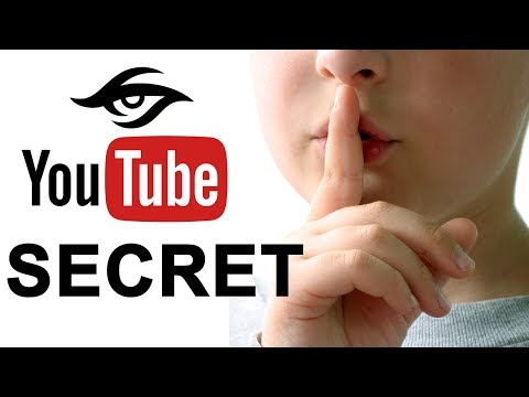 Top 5 Hidden YouTube Secret Tricks 2017- 2018 | You Need To Know in Hindi | Works Immediately