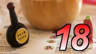 Rémi le Radis - Épisode 16: Le Collectionneur de Tampons