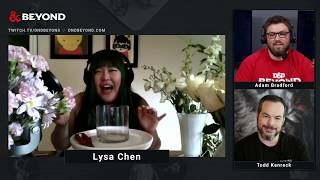 d-beyond-live-interview-with-lysa-chen