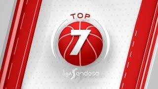Doncic se corona en un Top7 KIA monopolizado por Poirier y Tavares