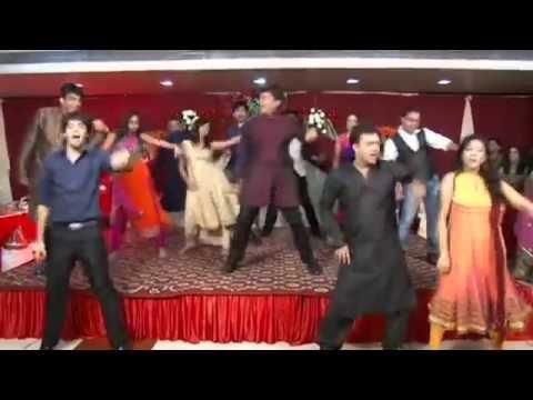 Dil Mein Baji Guitar (Apna Sapna Money Money) Mika mp3 download