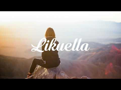 Husman, Kelly Sweet - Atmosphere (Nexxes Reggae Remix)